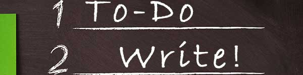 Top 10 Writers Productivity Tips For Any Writer